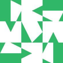 keivn_shanxi's avatar