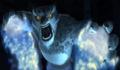 Kekay's avatar