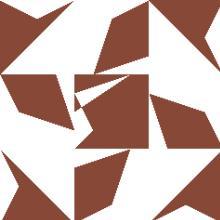 Kel1832's avatar
