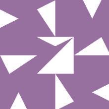 Keldonar's avatar