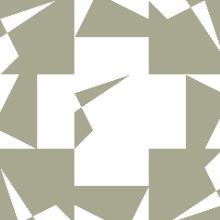 kele0221's avatar