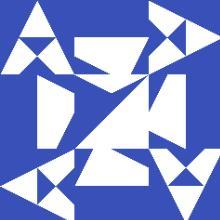kelevra's avatar