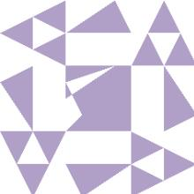 kelfenyao's avatar