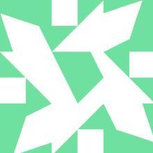kelleyearl's avatar