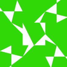 kellicruz1978's avatar