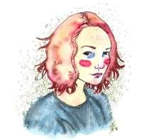 Kelly-B's avatar
