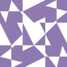 Kelly2412's avatar