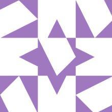 KellyFernando's avatar