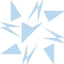 kellyhk's avatar