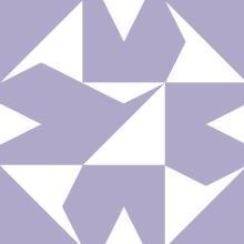 kellyke's avatar