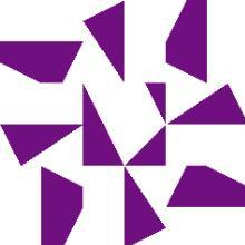 Kelvi5's avatar