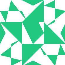 Kelvin503's avatar