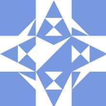 Kelvin91's avatar