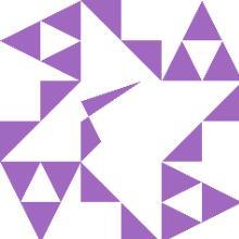 kelvin_stern's avatar