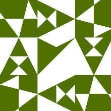 KelvinWard3's avatar