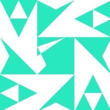 KelvinWhite's avatar