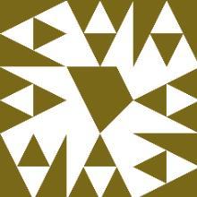 kelvinycj's avatar