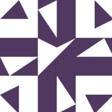 Kem-El's avatar