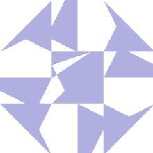 kemalsari's avatar