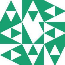 Kemeny's avatar