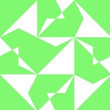 Kemi337's avatar