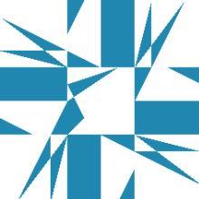 kemik123's avatar