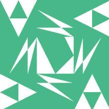 Kems92's avatar