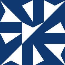 Ken-Helpdesk's avatar