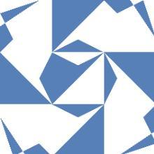 ken-mg's avatar