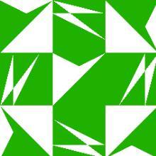 Ken-MS's avatar