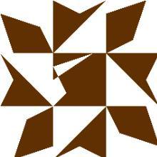 Ken.HZ's avatar