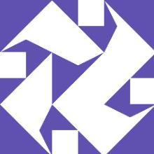 ken.lc's avatar
