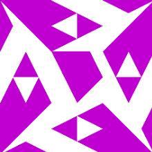 Ken101's avatar