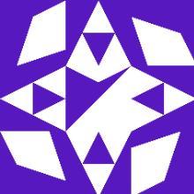 Ken1_W's avatar