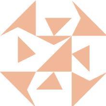 Ken6558's avatar
