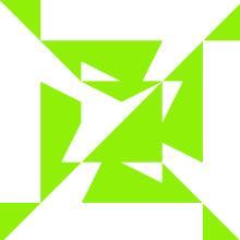 Ken_sangnakrit's avatar