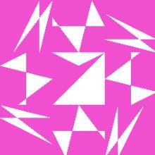 kenaan's avatar