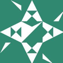 KenadianUSA's avatar