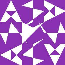 KenatWak's avatar