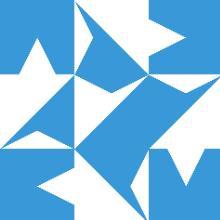 Kenbla's avatar