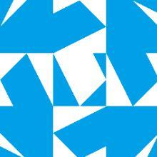 KenBusMan's avatar