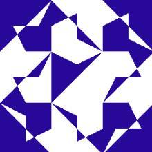 kencar's avatar
