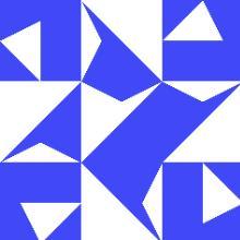 kenchlin's avatar