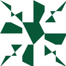 KenDownunder's avatar