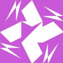 kenf130's avatar
