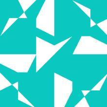 KengD's avatar