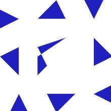 Kengiro's avatar