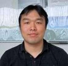 Kengo Mori
