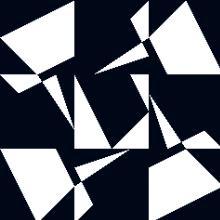 kenhan's avatar