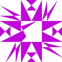 KenHSC's avatar